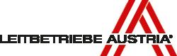 Leitbetriebe Austria Logo