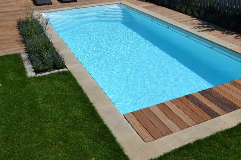 poolzubeh r f r ihren pool von wallnerpool aus sterreich. Black Bedroom Furniture Sets. Home Design Ideas