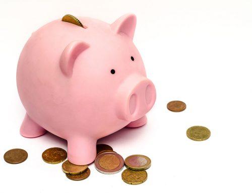 Geld sparen beim Pflegemittel-Abverkauf