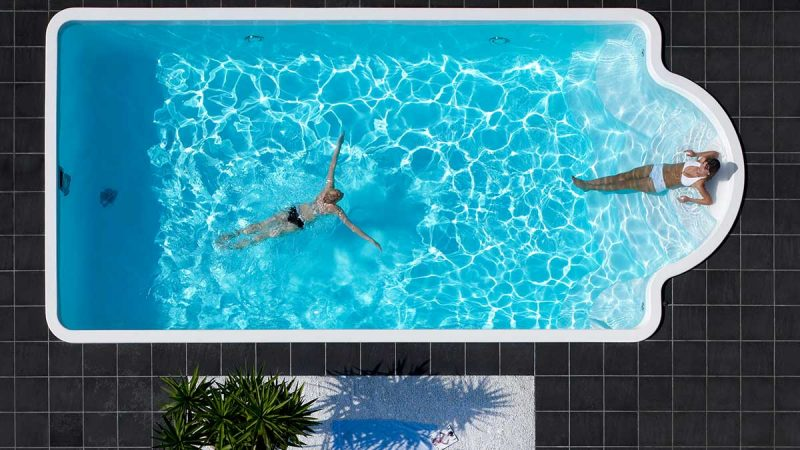 Wallner Pool
