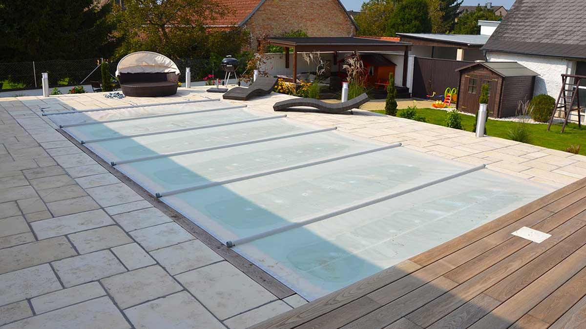 tsr abdeckung pools und pool berdachungen von wallner auersthal. Black Bedroom Furniture Sets. Home Design Ideas